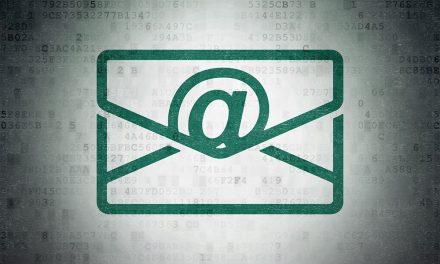 E-Mail-Partner
