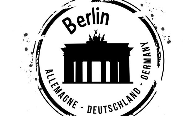 Made-in-Berlin