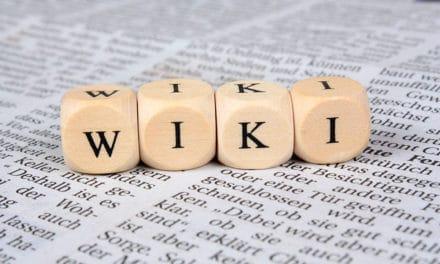 Wikibiblia