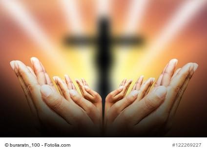 40 Tage Gebet @Saddleback