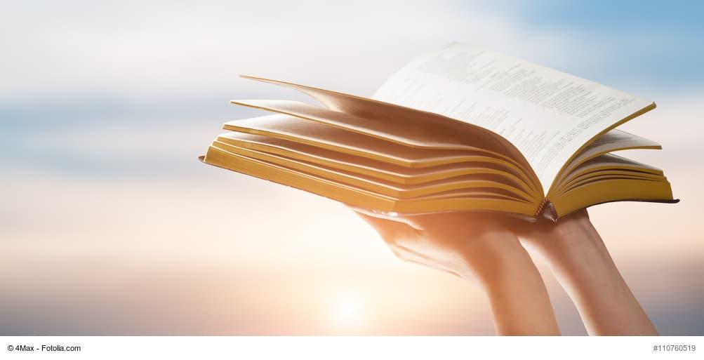 Bibelstudie: Der väterliche Segen!