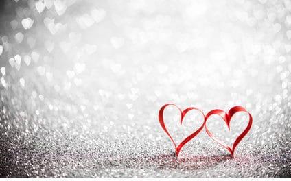 1.3. Ich liebe dich von ganzem Herzen