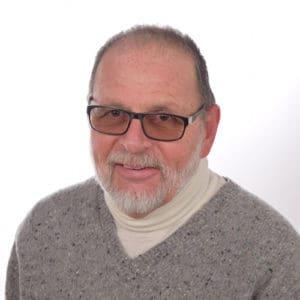 Mitglied, Gerd Meister