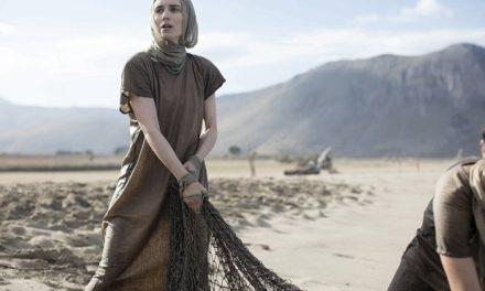 Wurde Maria Magdalena von Kirchenmännern diffamiert?