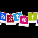 Spende für die Social-Media-Weiterbildung des Teams
