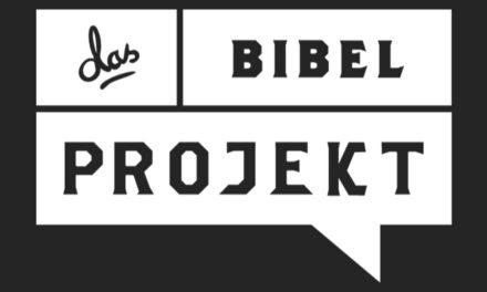 Das Bibel Projekt