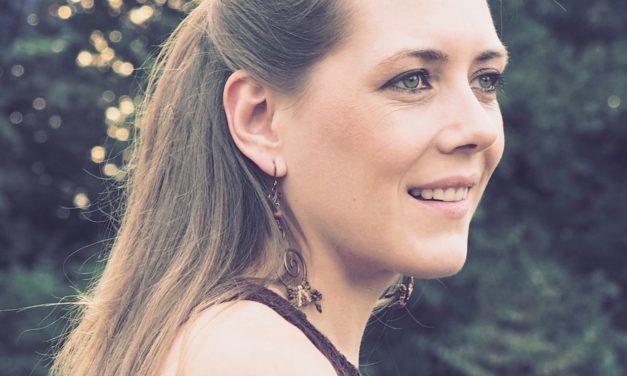 Wohltätigkeitskonzert – Christina Harslem – Sopranistin