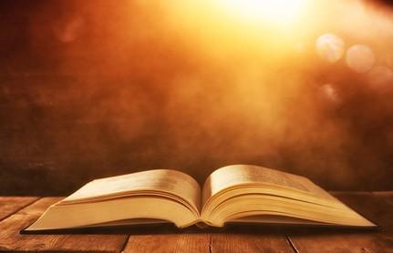Corona aus biblischer Sicht