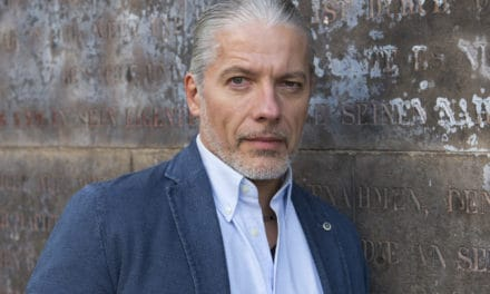 Musikwettbewerb – Jury: Ulf Dirk Mädler