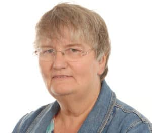 Gottes Versorgung – Zeugnis von Dagmar Kugler