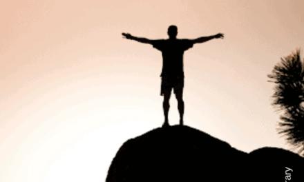 10.000 Gründe, Gott zu loben