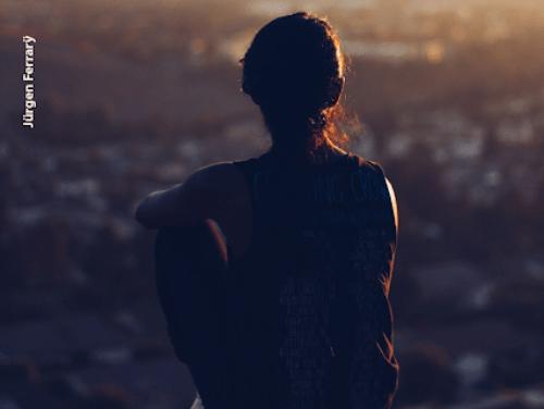 Erfolg beginnt im eigenen Kopf – in unseren Gedanken