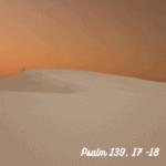 Advent – Gott denkt an dich