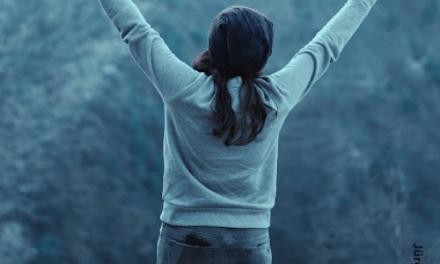 Dankbar sein – gute Vorsätze