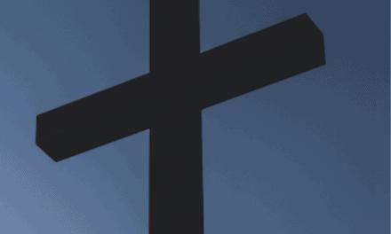 Woran denkst du, wenn du an Gott denkst?