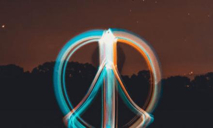 Peace, Bruder!