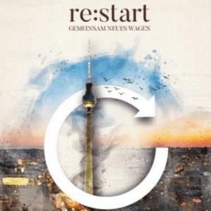 Fernsehturm - Berlin