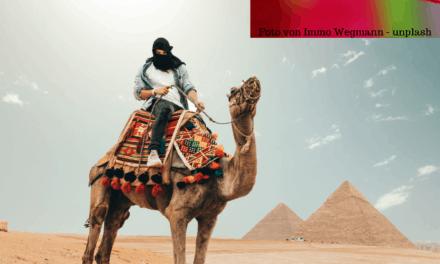 Bibelstellen über Reichtum – 4. Teil