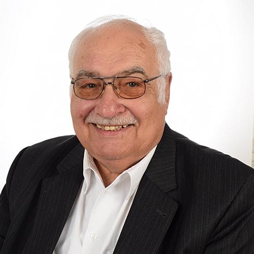 Werner Zimmermann